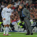مورينيو: مواجهة ريال مدريد شرف لمانشستر يونايتد !
