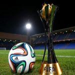 مكاسب الرياضة الإماراتية من تنظيم مونديال الأندية