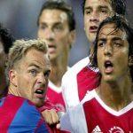 ميدو يضع خطة مستقبلية لتدريب أحد أقوى الأندية في أوروبا !