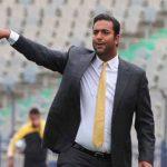 ميدو يستشهد بالبريميرليج لكشف فضائح الدوري المصري !
