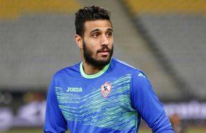 أحمد-الشناوي