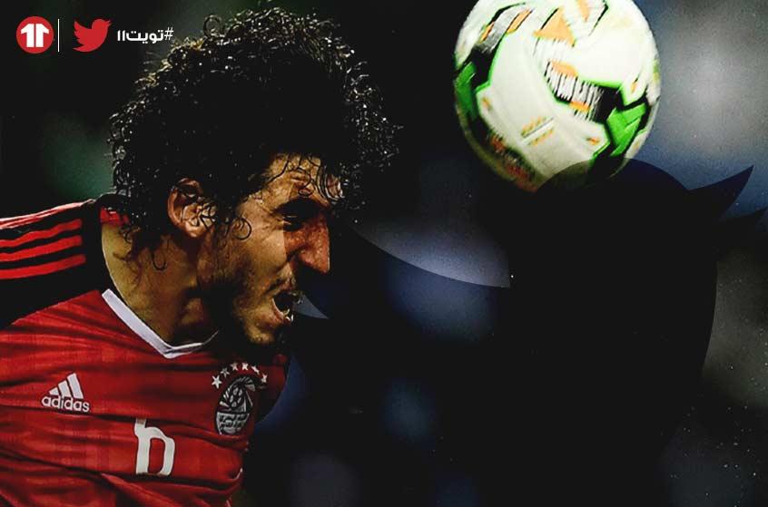 أحمد-حجازي-تويت11