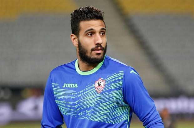 احمد-الشناوي