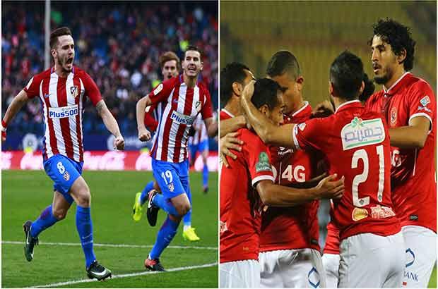 الأهلي-أتليتكو-مدريد