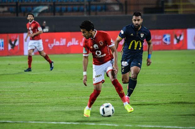 الأهلي-أحمد-حمودي
