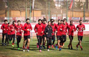 الأهلي-,-البطولة-العربية
