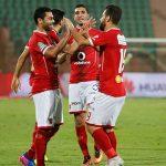 التشكيل المثالي .. الأهلي ممثل مصر في دوري أبطال إفريقيا