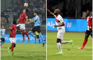 البطولة-العربية