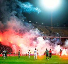 الزمالك-أهلي-طرابلس