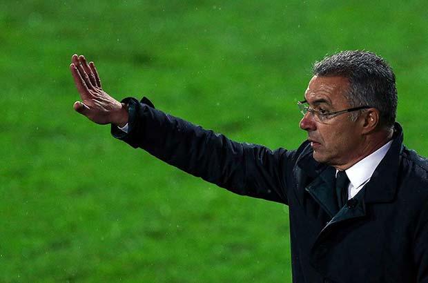 المدرب-البرتغالي-أوجوستو-إيناسيو