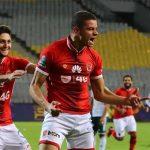المصري يتمسك بإقامة المباراة ويضع الأهلي في موقف صعب