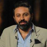حازم إمام يكشف ميزة حكم الفيديو في مباراة المقاصة