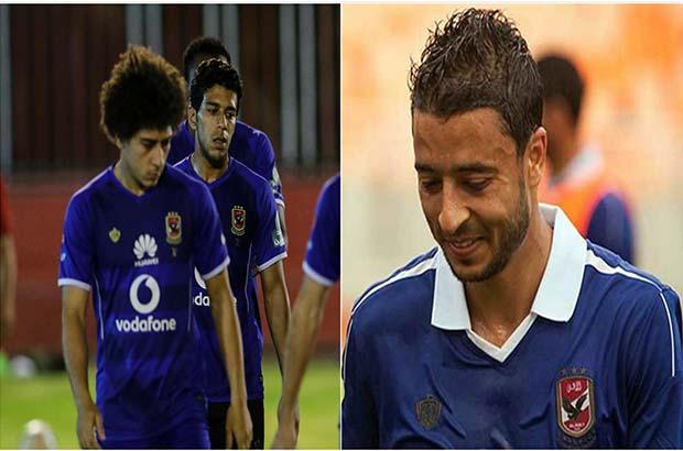 حسين-السيد-باسم-علي-الأهلي