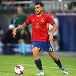 رسميا.. ريال مدريد يتعاقد مع أفضل لاعب شاب في اليورو