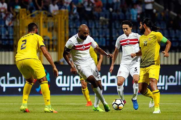 شيكابالا-الزمالك-البطولة-العربية