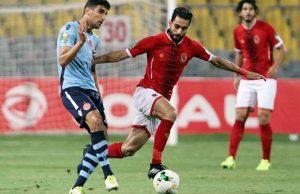 عمرو-السولية-الأهلي
