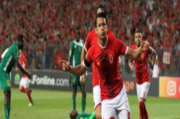 عمرو-جمال-الاهلي
