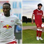 هل يتجاوز هدف كلوب القادم قيمة صلاح التاريخية مع ليفربول؟