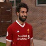 لاعب ليفربول الأسبق عن صلاح: أفضل اللاعبين فشلوا في إنجلترا
