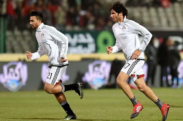 محمد-النني-محمود-تريزيجيه-منتخب-مصر