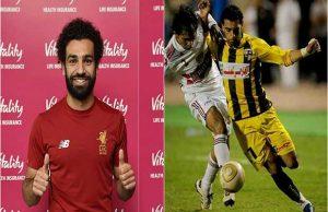 محمد-صلاح-المقاولون-العرب-ليفربول