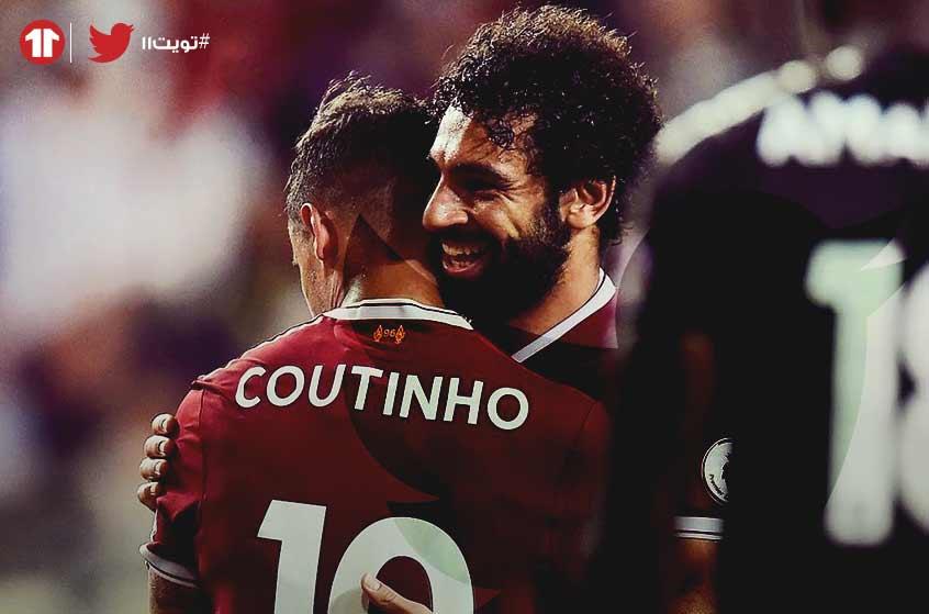محمد-صلاح-ليفربول-تويت11