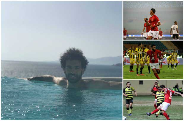 محمد-صلاح-,-متعب-,-السعيد-,-الغزال