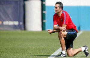 مدرب-برشلونة-الجديد