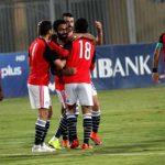 بوادر أزمة.. هاني رمزي يلوح بالإستقالة قبل مباراة المغرب