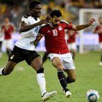 مدرب أوغندا يتوعد للفراعنة قبل تصفيات كأس العالم !