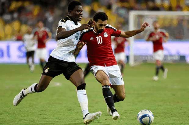 منتخب-مصر-محمد-صلاح