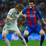 محرك ريال مدريد يكشف عن عقليته التكتيكية وموعد الإعتزال