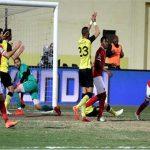 ميدو يهاجم اتحاد الكرة ويصرح: هلاعب الأهلي بالناشئين