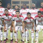 قائمة الزمالك.. إيناسيو يختار 18 لاعب أمام الفتح الرباطي المغربي