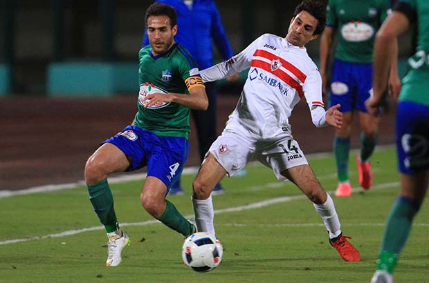هشام-محمد-لاعب-الأهلي-الحالي