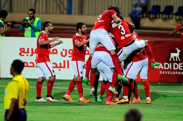 تجاهل البدري يقود صانع ألعاب الأهلي إلى المجد السعودي !