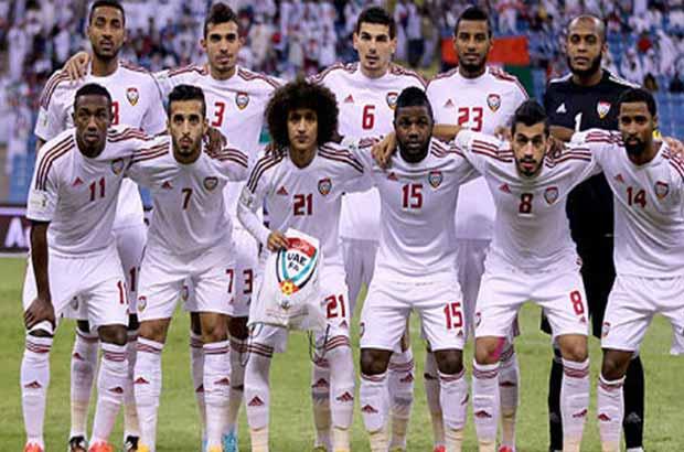 مين يكسب  خبرة مارفيك «السعودية» VS حماس باوزا «الإمارات»