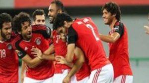 تشكيلة-مصر-الرسمية-لمواجهة-أوغندا
