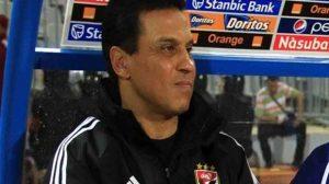 حسام-البدري