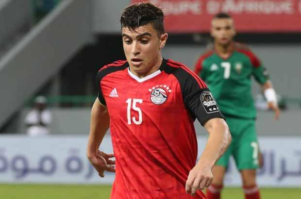 كريم-حافظ