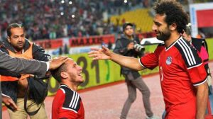 محمد-صلاح-منتخب-مصر