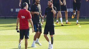 مدرب-برشلونة-,-ميسي
