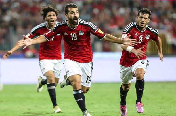 تحالف مصري سعودي لإنهاء هيمنة beIN sports