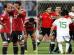 منتخب-مصر-تصفيات-كأس-العالم
