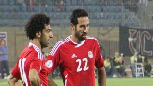 أبو-تريكة--,-محمد-صلاح