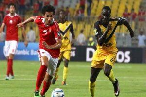 أحمد-حمدي