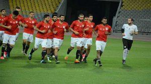 اتحاد-الكرة-,-مصر-,-الكونغو