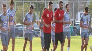 الترجي-التونسي