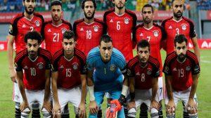 المظلوم اعلاميا يقهر الأتراك في البطولة الأوروبية
