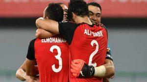 المحمدي-منتخب-مصر